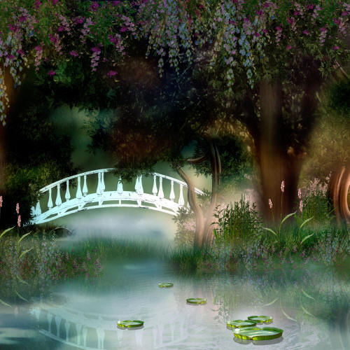 Мост Из Бумаги Шаблоны