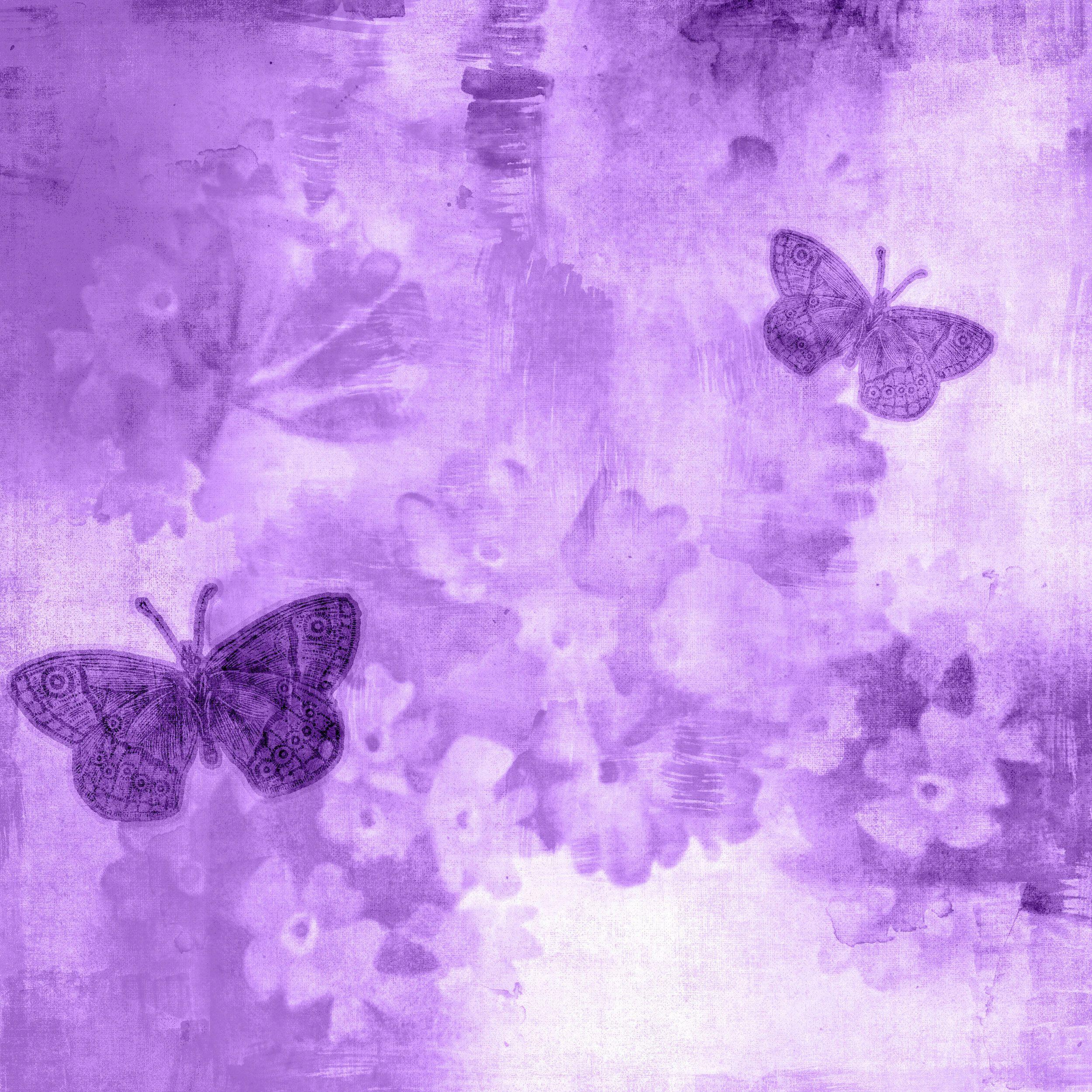 Фон для фиолетового цвета