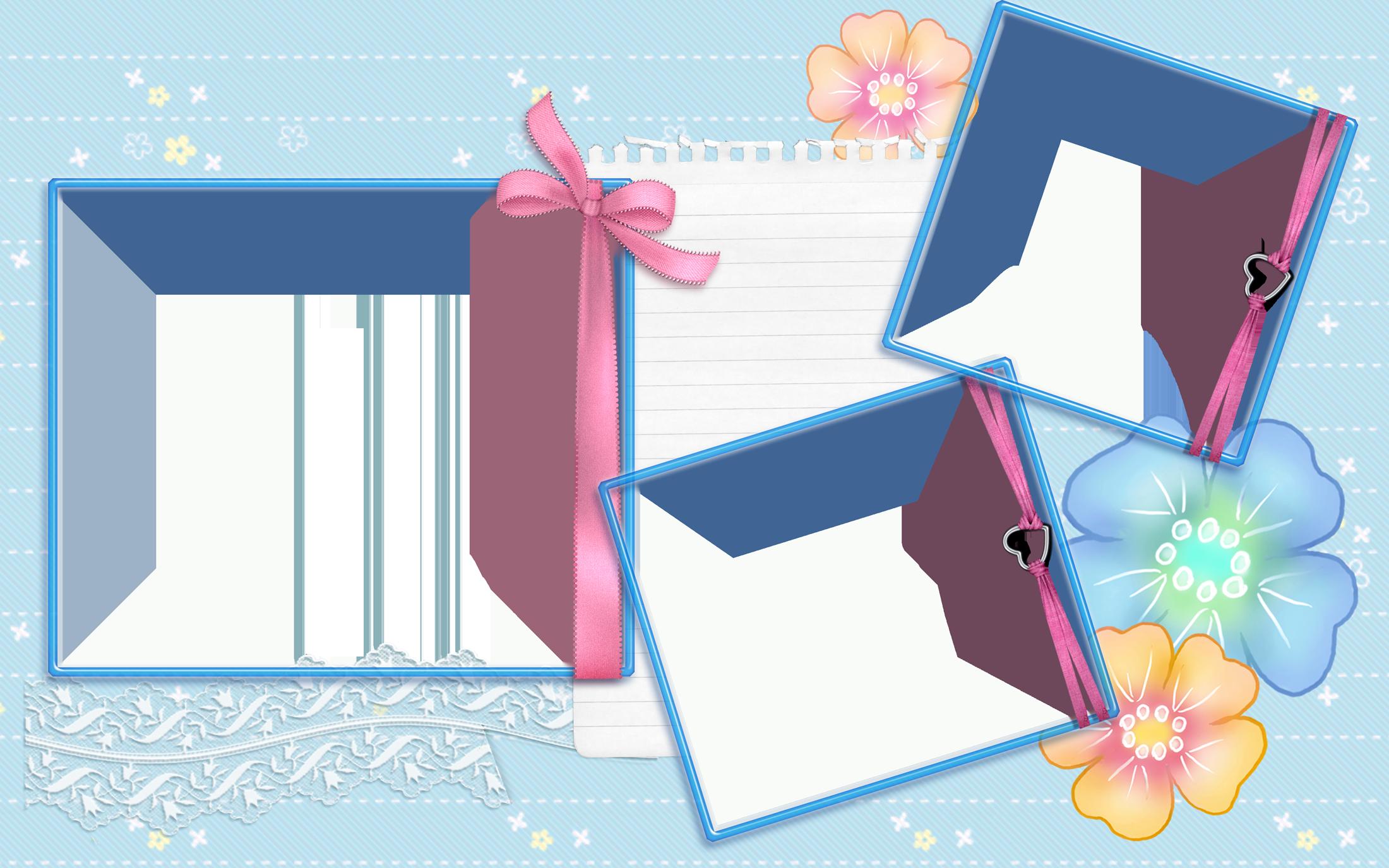 Подарки купить в интернет-магазине «Ребенок в доме»